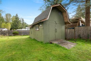 Photo 34: 76 Leash Rd in : CV Courtenay West House for sale (Comox Valley)  : MLS®# 873857