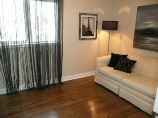 Photo 14:  in Winnipeg: Westwood / Crestview Single Family Detached for sale (West Winnipeg)