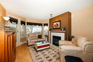 """Photo 5: 101 1369 GEORGE Street: White Rock Condo for sale in """"CAMEO TERRACE"""" (South Surrey White Rock)  : MLS®# R2593633"""