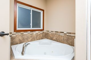 Photo 23: 10911 6 Avenue in Edmonton: Zone 55 House for sale : MLS®# E4225109