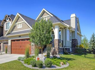 Photo 2: 102 Coopersfield Way SW: Airdrie Detached for sale : MLS®# A1086027