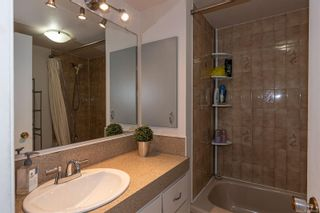 Photo 18: 2 2725 Wale Rd in : Co Colwood Corners Row/Townhouse for sale (Colwood)  : MLS®# 874827