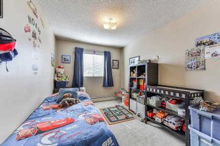 """Photo 12: 115 1442 BLACKWOOD Street: White Rock Condo for sale in """"Blackwood Manor"""" (South Surrey White Rock)  : MLS®# R2433629"""