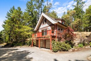 Photo 49: 652 Southwood Dr in Highlands: Hi Western Highlands House for sale : MLS®# 879800