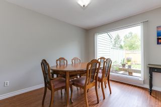 "Photo 14: 3 9994 149 Street in Surrey: Guildford Townhouse for sale in ""TALL TIMBERS"" (North Surrey)  : MLS®# R2369624"