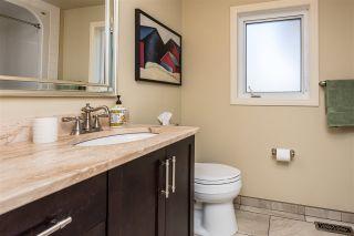 Photo 31: 9651 85 Street in Edmonton: Zone 18 House for sale : MLS®# E4233701