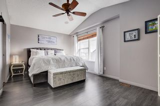 Photo 18: 391 Tuscany Ridge Heights NW in Calgary: Tuscany Detached for sale : MLS®# A1123769