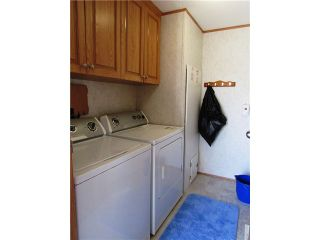 """Photo 14: 10051 100A Street: Taylor Manufactured Home for sale in """"TAYLOR"""" (Fort St. John (Zone 60))  : MLS®# N229161"""
