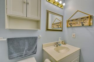 Photo 30: 7 Somerside Common SW in Calgary: Somerset Detached for sale : MLS®# A1112845