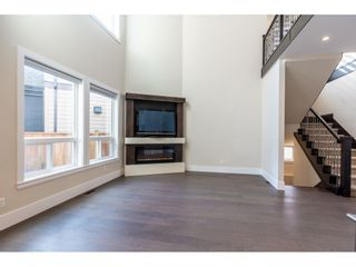 """Photo 14: 57 3295 SUNNYSIDE Road: Anmore House for sale in """"COUNTRYSIDE VILLAGE"""" (Port Moody)  : MLS®# R2592306"""
