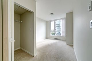 """Photo 10: 702 3096 WINDSOR Gate in Coquitlam: New Horizons Condo for sale in """"Mantyla by Polygon"""" : MLS®# R2492925"""