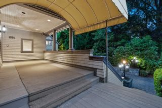 Photo 15: 1574 - 1580 ANGUS Drive in Vancouver: Shaughnessy Townhouse for sale (Vancouver West)  : MLS®# R2616703