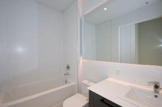 "Photo 7: 225 14968 101A Avenue in Surrey: Guildford Condo for sale in ""GUILDHOUSE"" (North Surrey)  : MLS®# R2362765"
