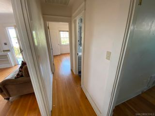 Photo 9: UNIVERSITY HEIGHTS House for sale : 2 bedrooms : 2892 Collier Ave in San Diego