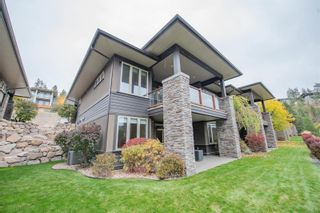 Photo 2: 624 Birdie Lake Court, in Vernon: House for sale : MLS®# 10241602