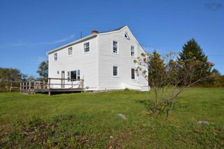 Photo 12: 4815 HIGHWAY 3 in Central Argyle: County Hwy 3 Residential for sale (Yarmouth)  : MLS®# 202125185