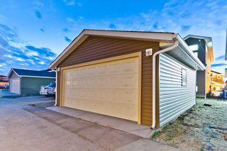 Photo 4: REDSTONE PA NE in Calgary: Redstone House for sale
