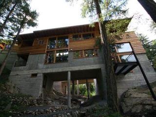 FEATURED LISTING: 2177 TIMBER Ridge Whistler
