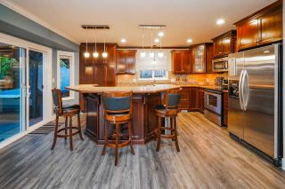 Photo 9: 23725 110 Avenue in Maple Ridge: Cottonwood MR House for sale : MLS®# R2477887