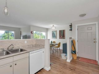 Photo 24: 748B Robron Rd in CAMPBELL RIVER: CR Campbell River Central Condo for sale (Campbell River)  : MLS®# 842347