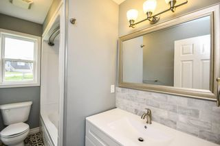 Photo 11: 105 Sandy Cove Road in Terence Bay: 40-Timberlea, Prospect, St. Margaret`S Bay Residential for sale (Halifax-Dartmouth)  : MLS®# 202113557