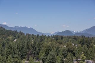 """Photo 29: 1404 738 FARROW Street in Coquitlam: Coquitlam West Condo for sale in """"THE VICTORIA"""" : MLS®# R2478264"""