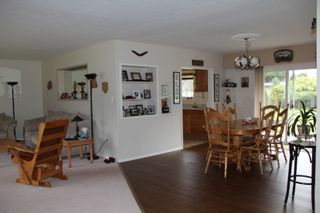 Photo 9: 586 WARDLE Street in Hope: Hope Center House for sale : MLS®# R2323361
