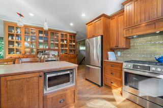 Photo 32: 5521 Northwest 10 Avenue in Salmon Arm: Gleneden House for sale : MLS®# 10239811