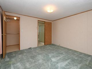 Photo 10: 5 7109 West Coast Rd in : Sk Whiffin Spit Manufactured Home for sale (Sooke)  : MLS®# 859571
