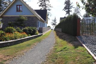 Photo 56: 7212 Austins Pl in : Sk Whiffin Spit House for sale (Sooke)  : MLS®# 851445