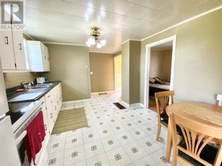 Photo 3: 6 Bayview Road in Campbellton: House for sale : MLS®# 1236332