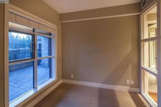 Photo 27: 108 1400 Lynburne Pl in VICTORIA: La Bear Mountain Condo for sale (Langford)  : MLS®# 817239