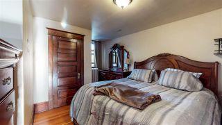 Photo 37: 6240 ADA Boulevard in Edmonton: Zone 09 House for sale : MLS®# E4198604