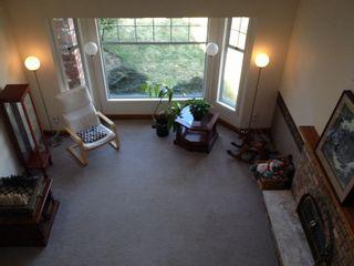 Photo 7: 20554 94 B Avenue in Walnut Grove: Home for sale : MLS®# F1402782