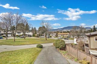 Photo 12: 1935 PENNY Place in Port Coquitlam: Mary Hill House for sale : MLS®# R2552371