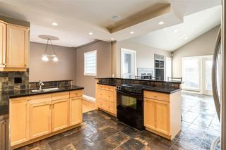 Photo 3: 2349  & 2351 22 Street NW in Calgary: Banff Trail Detached for sale : MLS®# A1035797