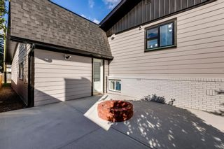Photo 38: 6728 Silverview Road NW in Calgary: Silver Springs Detached for sale : MLS®# A1147826
