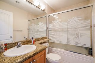 Photo 18: 5426 CHAFFEY Avenue in Burnaby: Central Park BS 1/2 Duplex for sale (Burnaby South)  : MLS®# R2550732