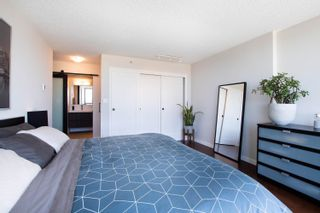 """Photo 17: 1704 1188 QUEBEC Street in Vancouver: Downtown VE Condo for sale in """"CITY GATE 1"""" (Vancouver East)  : MLS®# R2600026"""