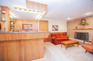 Photo 41: 4111 107A Street in Edmonton: Zone 16 House for sale : MLS®# E4249921