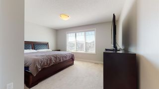 Photo 14: 1934 BAYWATER Alley SW: Airdrie Semi Detached for sale : MLS®# A1025806