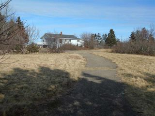 Photo 17: 103 champlain Road in Sandy Cove: 401-Digby County Residential for sale (Annapolis Valley)  : MLS®# 202001956
