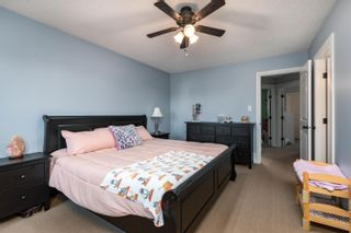 Photo 20: 4240 SUMMERLAND Drive: Sherwood Park House for sale : MLS®# E4266324