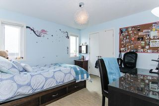 Photo 32: 1111 Premier Way SW in Calgary: Upper Mount Royal Detached for sale : MLS®# A1099076