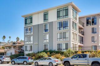 Photo 2: LA JOLLA Condo for sale : 2 bedrooms : 8263 Camino Del Oro #171