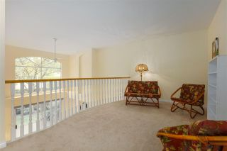 Photo 13: 66 2500 152 Street in Surrey: King George Corridor Townhouse for sale (South Surrey White Rock)  : MLS®# R2397787
