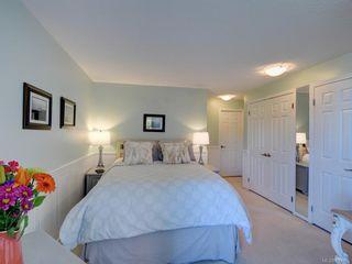 Photo 13: 204 640 Montreal St in Victoria: Vi James Bay Condo for sale : MLS®# 839783