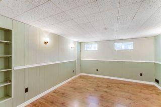 Photo 29: 60 Abbey Road in Brampton: Bram East House (Bungalow) for sale : MLS®# W5195753