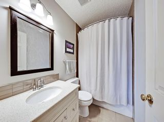 Photo 22: 11 3910 19 Avenue SW in Calgary: Glendale Row/Townhouse for sale : MLS®# C4258186