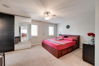 Photo 32: 1329 MALONE Place in Edmonton: Zone 14 House for sale : MLS®# E4247611